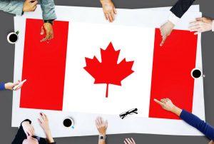 خرید بیزنس در کانادا