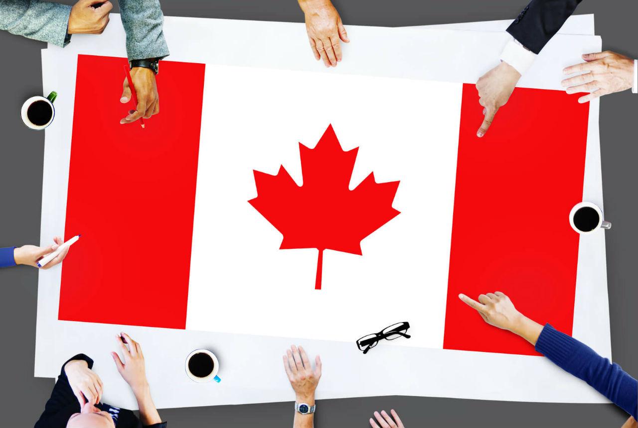 ویزای بیزینس کانادا