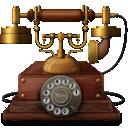 پیش شماره تلفن