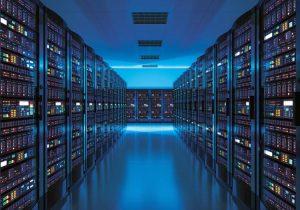خرید بیزینس در حوزه ی ICT در آلمان