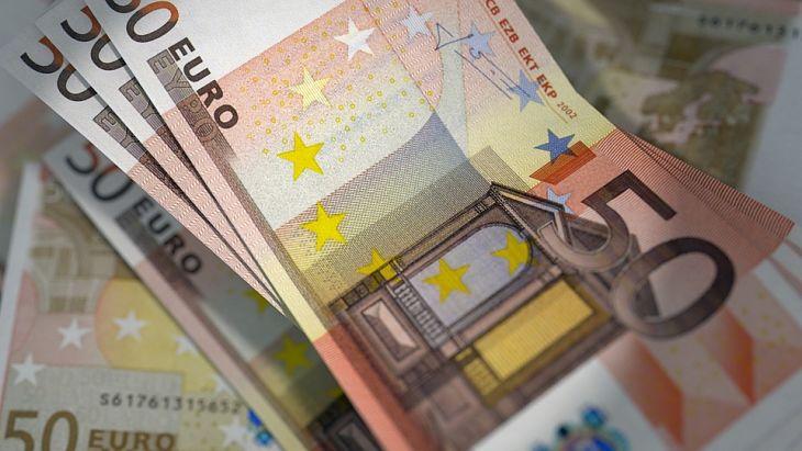پول اتریش