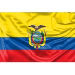 مهاجرت به کشور اکوادور