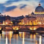 راه های مهاجرت به ایتالیا