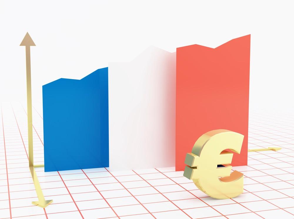 اقتصاد فرانسه
