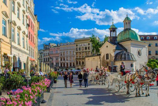 لهستان