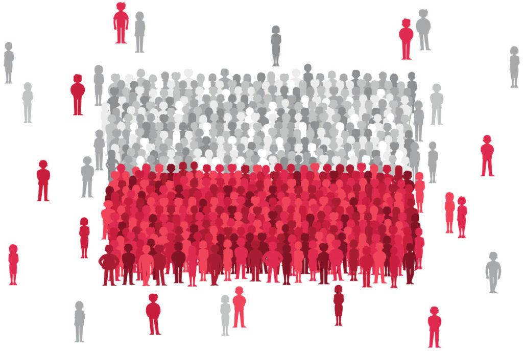 Polonya