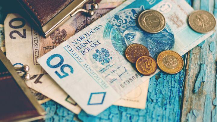 هزینه زندگی در لهستان