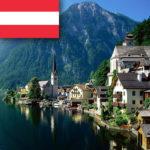 راه های مهاجرت به اتریش