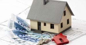 مزایای سرمایه گذاری در سوئد