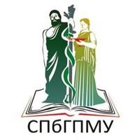 دانشگاه سن پترزبورگ روسیه
