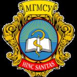 دانشگاه علوم پزشکی و دندان پزشکی یودوکیمف مسکو