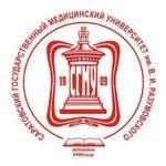 دانشگاه ملی علوم پزشکی ساراتوف