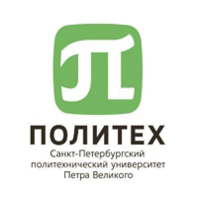 دانشگاه پلی تکنیک روسیه