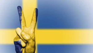 مزایا و خطرات سرمایه گذاری در سوئد