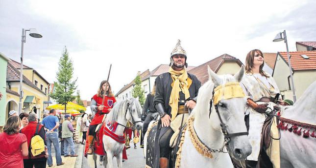 فرهنگ در مجارستان