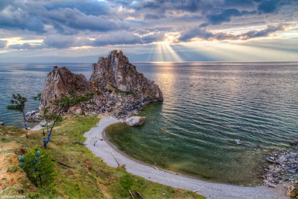 گردشگری در روسیه