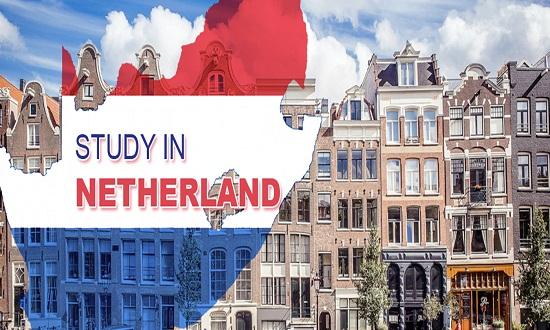 مهاجرت به هلند از طریق تحصیل