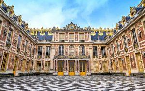 دانشگاه های فرانسه