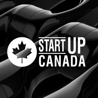 کارآفرینی در کانادا