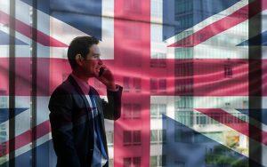 اقامت انگلیس از طریق ثبت شرکت