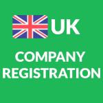 ثبت شرکت در انگلستان