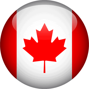 راه های مهاجرت به کانادا