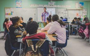 راهنمای رشته های تحصیلی در کانادا
