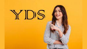 آزمون YDS